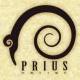 PRIUS ONLINE Wiki