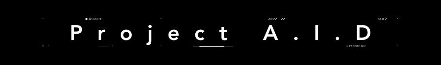 Project A.I.D