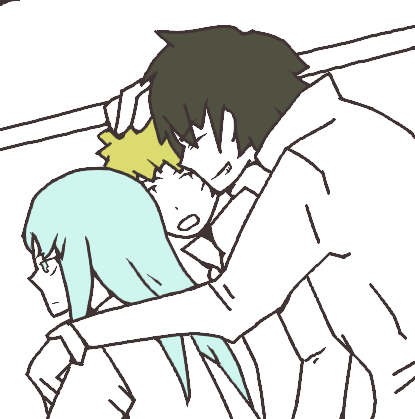 pg7.png