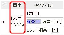 sap006-1a.jpg