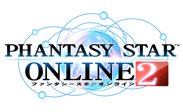 pso2_title.png
