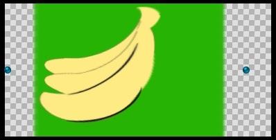 banana02.jpg