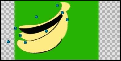 banana03.jpg