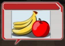 banana07.jpg