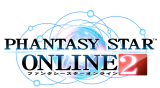 pso2_title_s.png
