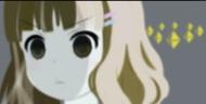櫻子.jpg