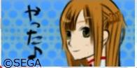 アスナ(SAO).jpg