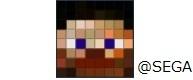Mr_Minecraft.jpg