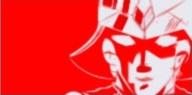 赤い人.jpg