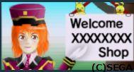 WelcomeShop(森林).jpg