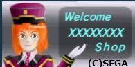 WelcomeShop(simple).jpg