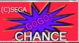 GOGO!.jpg