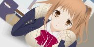 KISSBELL - Yumi Nagatsuda.jpg
