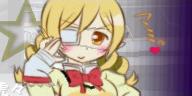 邪王心眼マミさんpso20121221_213916_001.jpg