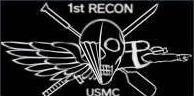 USMC RECON BN - Jack of All Trades_0.jpg
