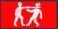 ベニン帝国.png