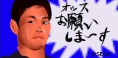 インタビュー先輩.jpg