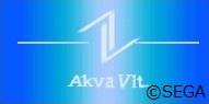 AkvaVit.jpg