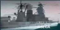 Old Navy Never Die.jpg