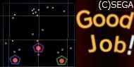 採掘基地防衛戦GJ_0.jpg