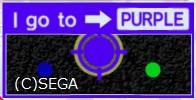 私は紫に行くね@セレ.jpg