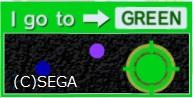 私は緑にいくね@セレ.jpg