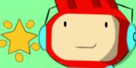 doni.png