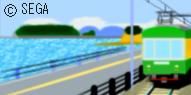 江ノ電のある風景.jpg