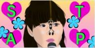 鼻フック細胞@ちーな.jpg