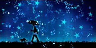 StarRain.jpg