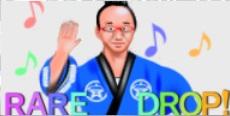 踊るサカイ@やたぼん.jpg