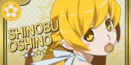 shinobuSA.jpg