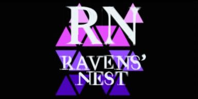 RAVENS NEST.jpg