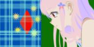 ガラスの花と壊す世界 リモーネ.jpg