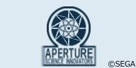 Aperture_Science.jpg