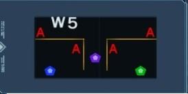 W5.jpg
