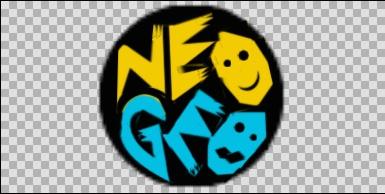 NEOGEO.jpg