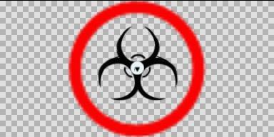細菌テロ.jpg