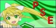 SAO リーファPSE.jpg