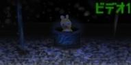 呪いのビデオ2.jpg
