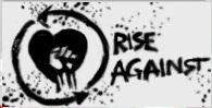 Rise Against_0.jpg