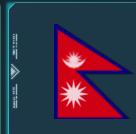 ネパール.png