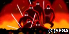 炎の七日間 EXILE_0.Ver.png