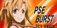 アスナ PSE BURST2.jpg