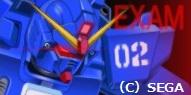 ブルーディスティニー2号機EXAM.jpg