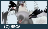 ペンギン【素材】.png
