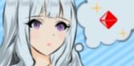 レア欲しいお姫ちん.jpg