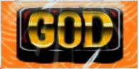 god.png