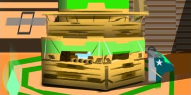 緑の塔.png