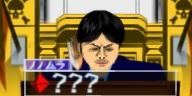 ノノムラ.jpg
